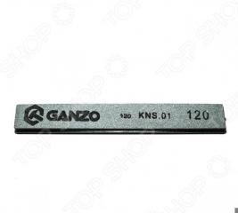 Камень для точилок Ganzo SPEP120