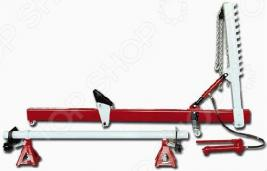 Стапель гидравлический Big Red TR2105