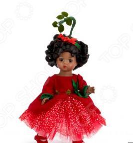 Кукла Madame Alexander «Омелия»