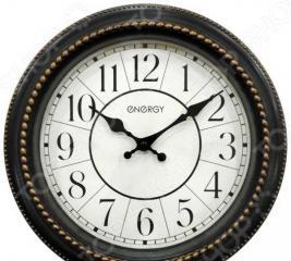 Часы настенные Energy ЕС-118