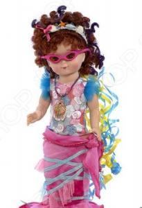Кукла Madame Alexander «Фэнси Нэнси - русалочка»