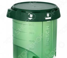 Контейнер для краски Bosch 1600 A 001 GG