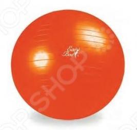Мяч гимнастический Easy Body 1767EG-IB3. В ассортименте