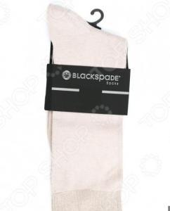 Носки мужские BlackSpade 9900. Цвет: бежевый