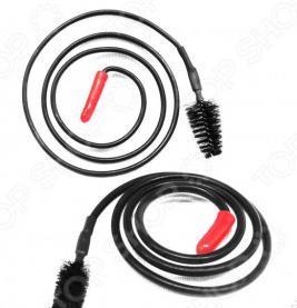Набор тросов для прочистки труб «Сантехник»