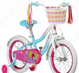 Велосипед детский Schwinn Iris