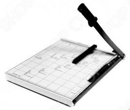 Резак для бумаги сабельный Office Kit Cutter A3