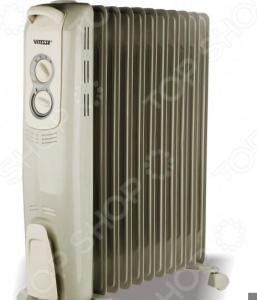 Радиатор масляный Vitesse VS-872