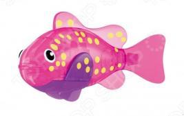 Роборыбка светодиодная Zuru RoboFish «Вспышка»
