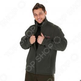Куртка для рыбалки NOVA TOUR «Грейлинг»