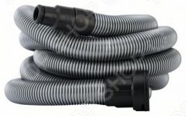 Шланг для пылесоса Bosch GAS25/50/50M