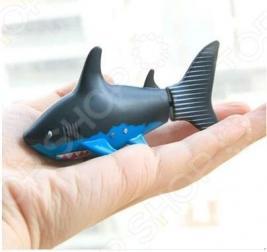 Игрушка интерактивная 31 ВЕК Акула 3310B. В ассортименте