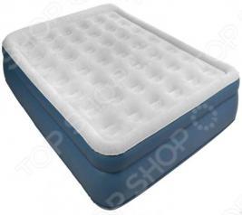 Кровать надувная Relax Comfort queen JL027278NG