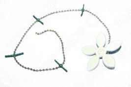 Приспособление для устранения засоров Bradex «Цветок»