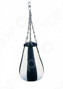 Мешок боксерский ATEMI PS-10010