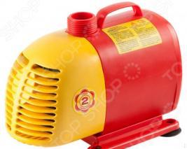 Насос фонтанный для чистой воды Grinda GFP-60-4.2