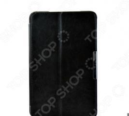 Чехол для электронной книги skinBOX slim для Asus MeMo Pad 8 ME180A