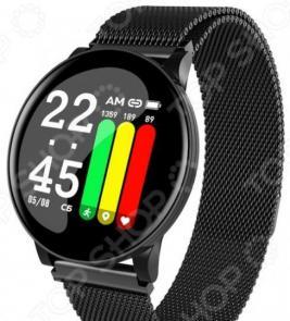 Умные часы Smarterra SmartLife Uno