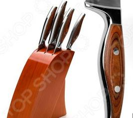 Набор ножей Mayer&Boch MB-23626