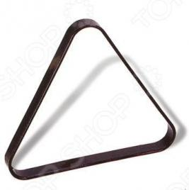 Треугольник бильярдный Fairmnded FTP173