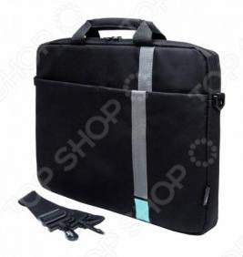 Сумка для ноутбука PC Pet PCP-1001TQ