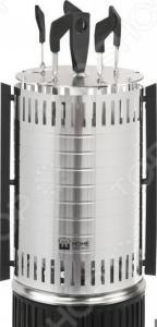 Электрошашлычница Home Element HE-EB740