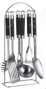 Набор кухонных принадлежностей Bohmann 7764