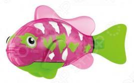 Роборыбка тропическая Zuru RoboFish «Собачка»