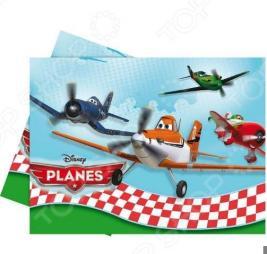 Скатерть детская Procos «Самолет»