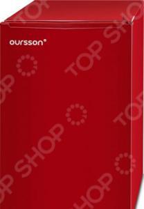 Морозильник Oursson FZ0805