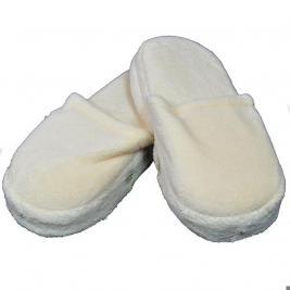 Тапочки с массажем стопы 31 ВЕК RST-3011