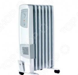 Радиатор масляный EWT OR115TLG