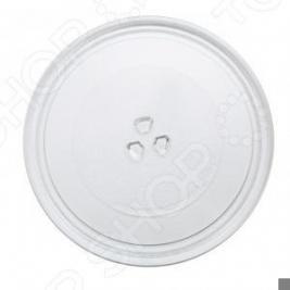 Тарелка для микроволновых печей Neolux TLG 010