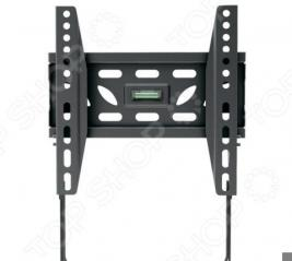 Кронштейн для телевизора Kromax PLASMA-5