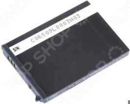 Аккумулятор для телефона Pitatel SEB-TP1018 для HTC Dream/Dream 100, Google G1, 1150mAh