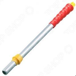 Ручка удлиняющая Grinda 8-421459-040. В ассортименте