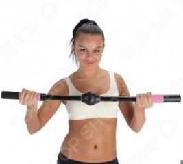 Тренажер для увеличения и укрепления груди Bradex «Красивая грудь»