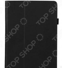 Чехол для планшета skinBOX standard для Samsung Galaxy Note PRO 12.2 P9050
