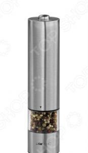 Мельница для специй Clatronic PSM 3004 N