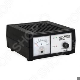 Устройство зарядно-предпусковое ОРИОН PW-265