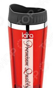 Термокружка LARA LR04-34