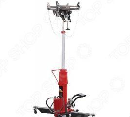 Подъемник гидравлический для трансмиссии усиленный Big Red TEL05002