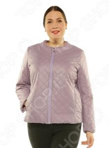 Куртка Blagof «Солнечный день НОВА»