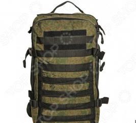 Рюкзак для охоты или рыбалки WoodLand Armada-1. Объем: 20 л