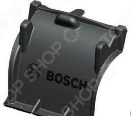 Насадка для мульчирования Bosch MultiMulch Rotak 40/43/43 LI