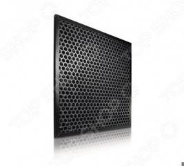 Фильтр угольный для воздухоочистителя Philips AC 4123/02