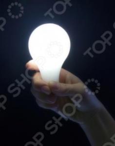 Магическая лампочка Magic Bulb
