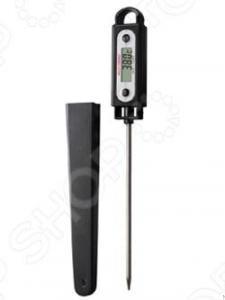 Термометр с щупом ST-9231