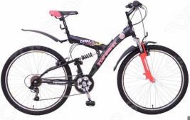 Велосипед Top Gear Neon 220