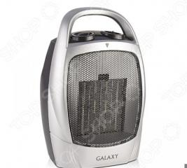 Термовентилятор Galaxy «Уют»